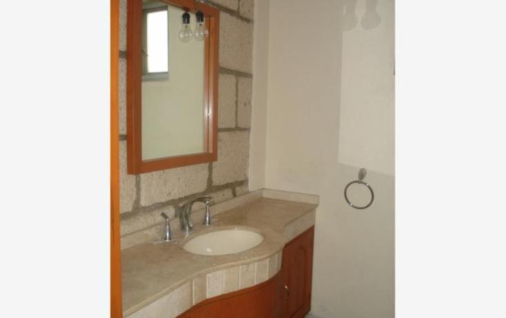 Foto de casa en renta en lázaro cárdenas 1000, la antigua, metepec, méxico, 2680119 No. 10
