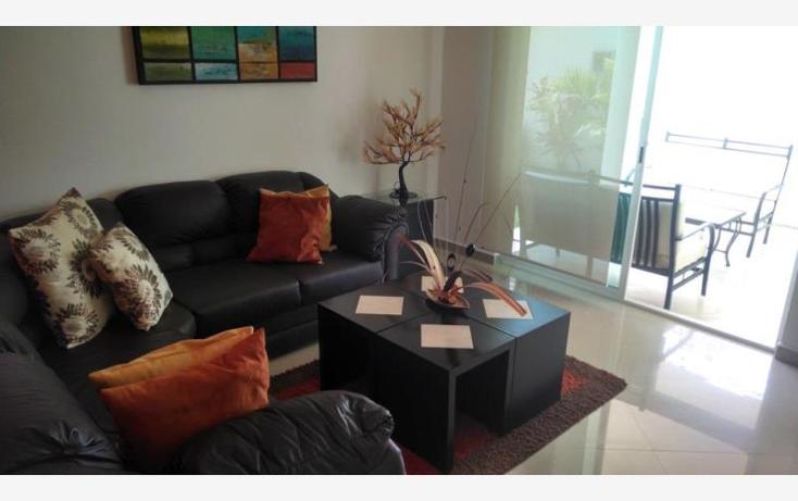 Foto de casa en venta en  1000, las fuentes, jiutepec, morelos, 1592006 No. 21