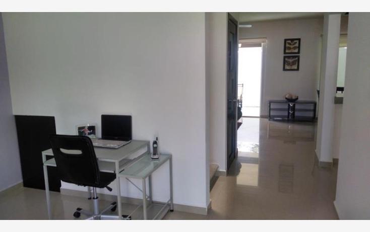 Foto de casa en venta en  1000, las fuentes, jiutepec, morelos, 1592006 No. 26