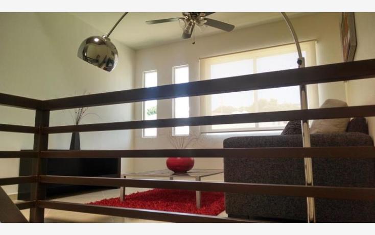Foto de casa en venta en  1000, las fuentes, jiutepec, morelos, 1592006 No. 28