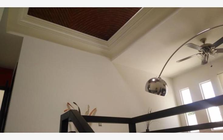 Foto de casa en venta en  1000, las fuentes, jiutepec, morelos, 1592006 No. 29