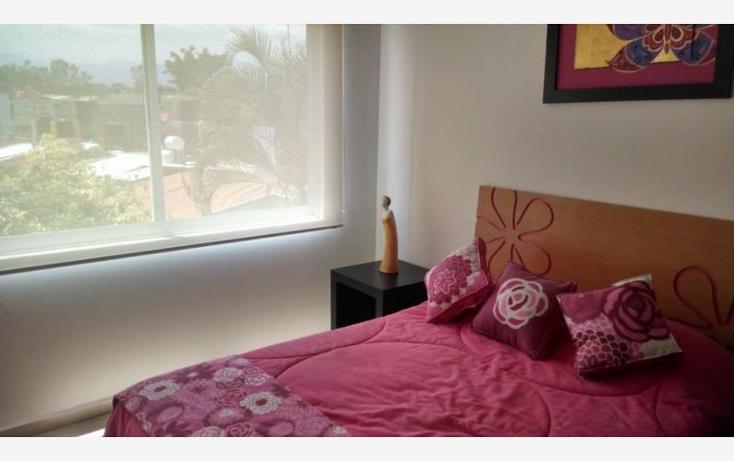 Foto de casa en venta en  1000, las fuentes, jiutepec, morelos, 1592006 No. 40