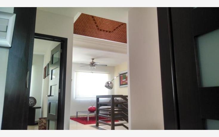 Foto de casa en venta en  1000, las fuentes, jiutepec, morelos, 1592006 No. 43