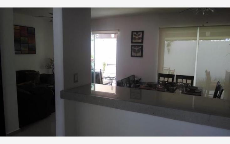 Foto de casa en venta en  1000, las fuentes, jiutepec, morelos, 1592006 No. 47