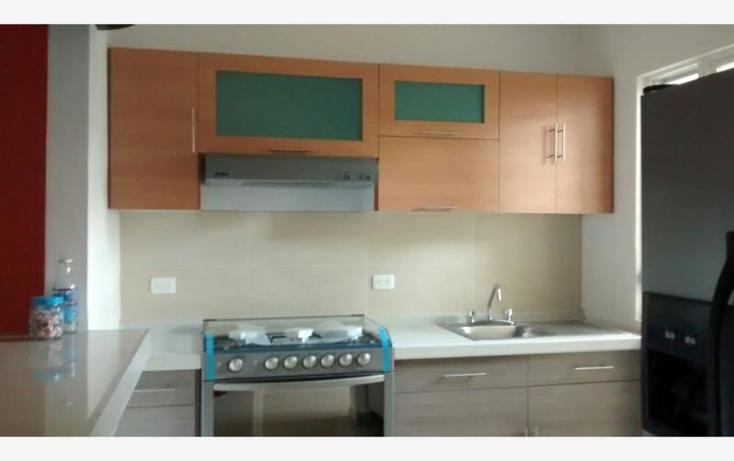Foto de casa en venta en  1000, las fuentes, jiutepec, morelos, 1592006 No. 57