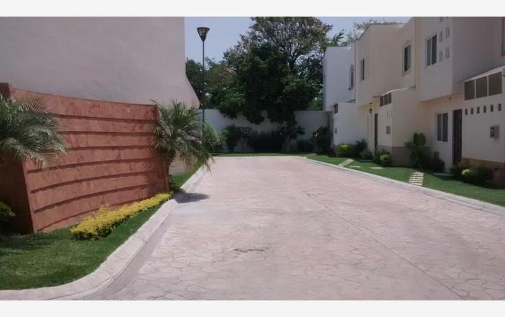 Foto de casa en venta en  1000, las fuentes, jiutepec, morelos, 1592006 No. 62