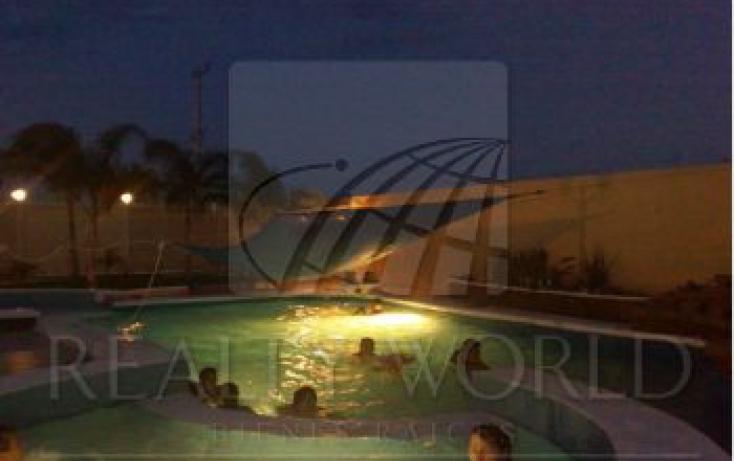 Foto de rancho en venta en 1000, las misiones, cadereyta jiménez, nuevo león, 950509 no 05