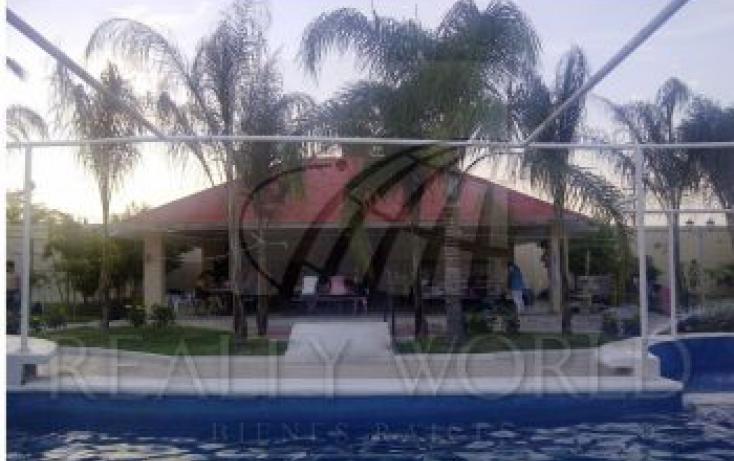 Foto de rancho en venta en 1000, las misiones, cadereyta jiménez, nuevo león, 950509 no 07