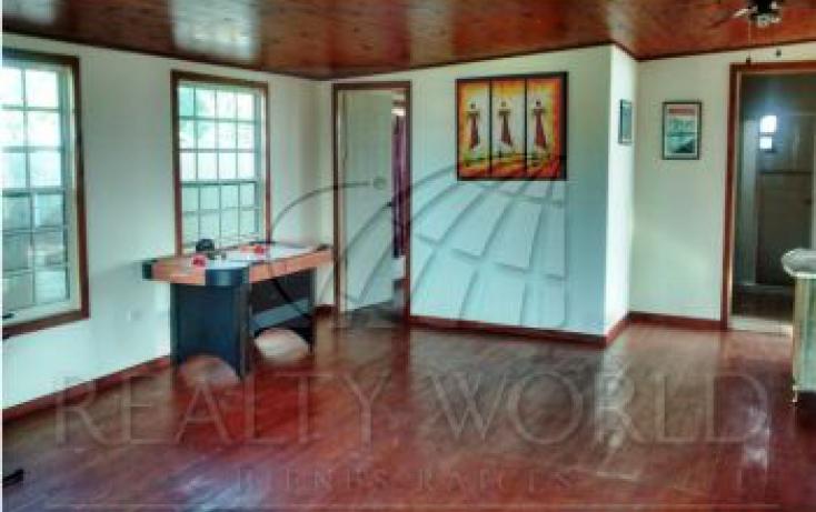 Foto de rancho en venta en 1000, las misiones, cadereyta jiménez, nuevo león, 950509 no 09