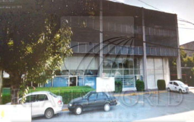 Foto de oficina en renta en 1000, loma larga, monterrey, nuevo león, 1784556 no 01