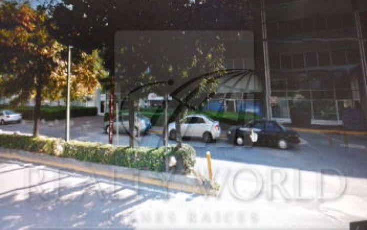 Foto de oficina en renta en 1000, loma larga, monterrey, nuevo león, 1784562 no 02