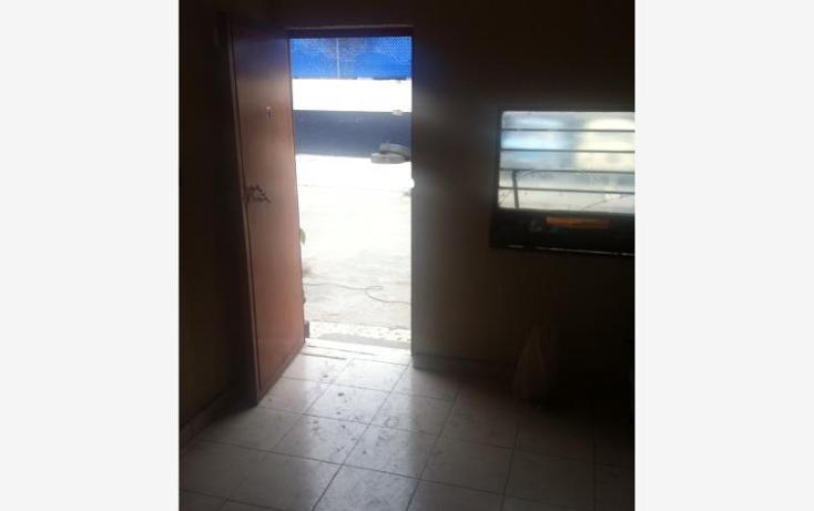 Foto de bodega en renta en  1000, lomas de padierna sur, tlalpan, distrito federal, 1155683 No. 05