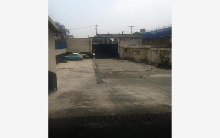 Foto de bodega en renta en  1000, lomas de padierna sur, tlalpan, distrito federal, 1155683 No. 13