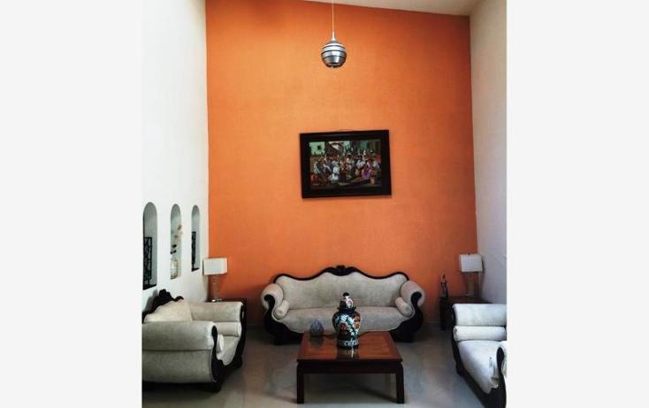 Foto de casa en renta en  1000, lomas de tetela, cuernavaca, morelos, 1827574 No. 01