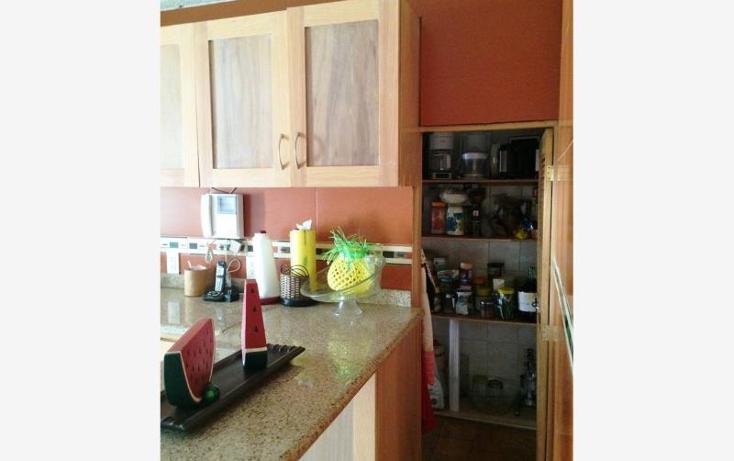 Foto de casa en renta en  1000, lomas de tetela, cuernavaca, morelos, 1827574 No. 04