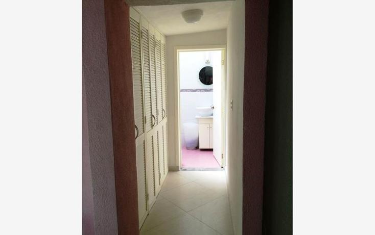 Foto de casa en renta en  1000, lomas de tetela, cuernavaca, morelos, 1827574 No. 14