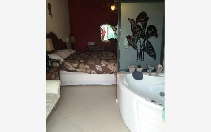 Foto de casa en renta en  1000, lomas de tetela, cuernavaca, morelos, 1827574 No. 16