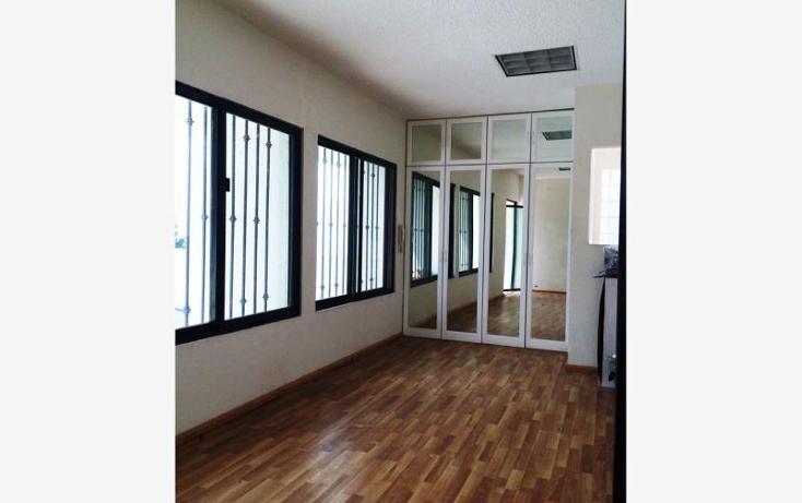 Foto de casa en renta en  1000, lomas de tetela, cuernavaca, morelos, 1827574 No. 17