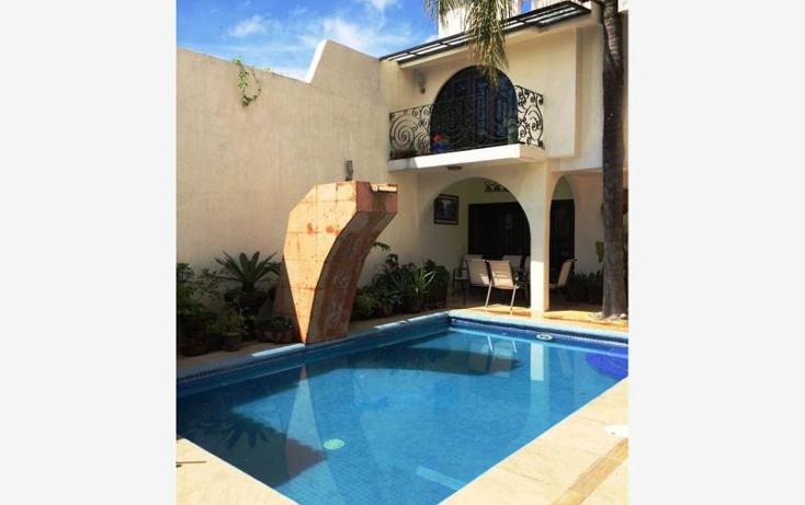Foto de casa en renta en  1000, lomas de tetela, cuernavaca, morelos, 1827574 No. 20