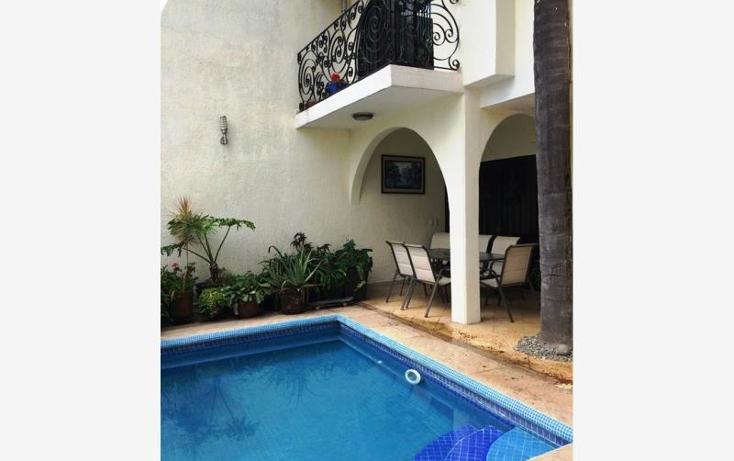 Foto de casa en renta en  1000, lomas de tetela, cuernavaca, morelos, 1827574 No. 21