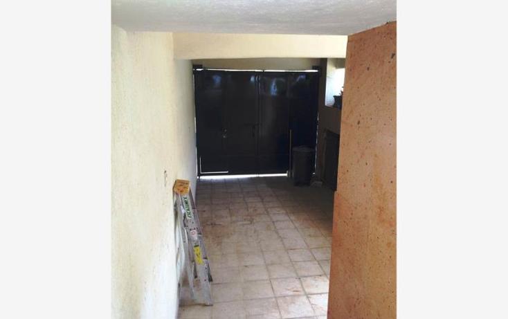 Foto de casa en renta en  1000, lomas de tetela, cuernavaca, morelos, 1827574 No. 22