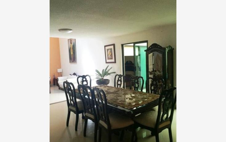 Foto de casa en renta en  1000, lomas de tetela, cuernavaca, morelos, 1827574 No. 23
