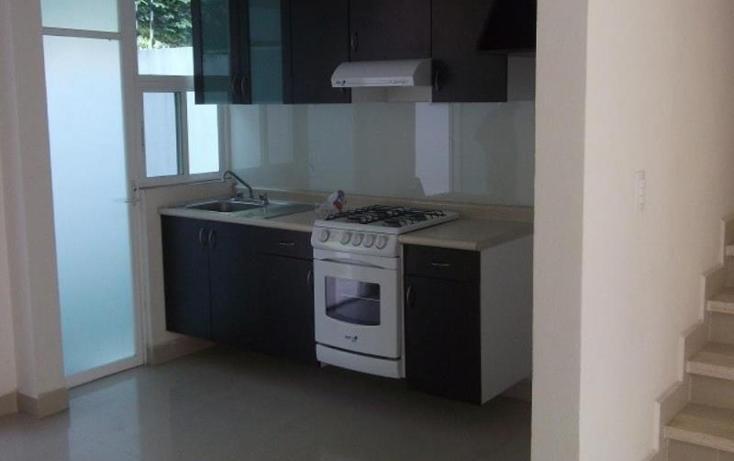 Foto de casa en venta en sin nombre 1000, lomas de trujillo, emiliano zapata, morelos, 2047290 No. 04