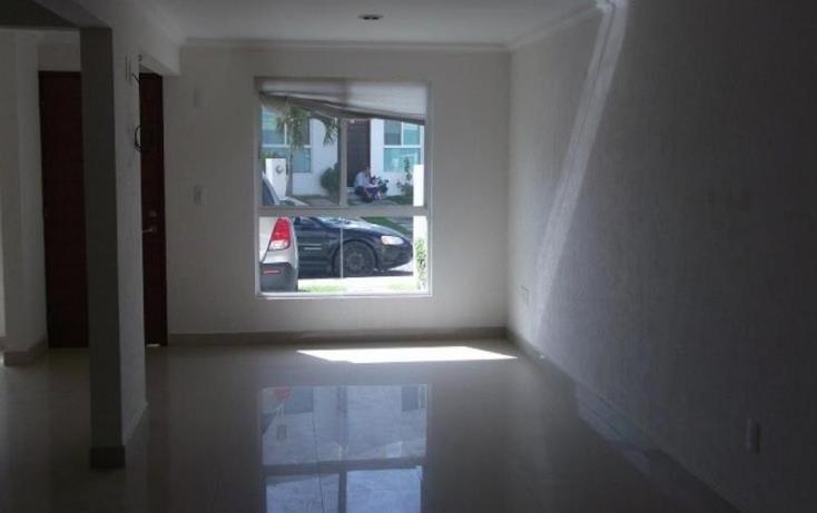 Foto de casa en venta en sin nombre 1000, lomas de trujillo, emiliano zapata, morelos, 2047290 No. 05