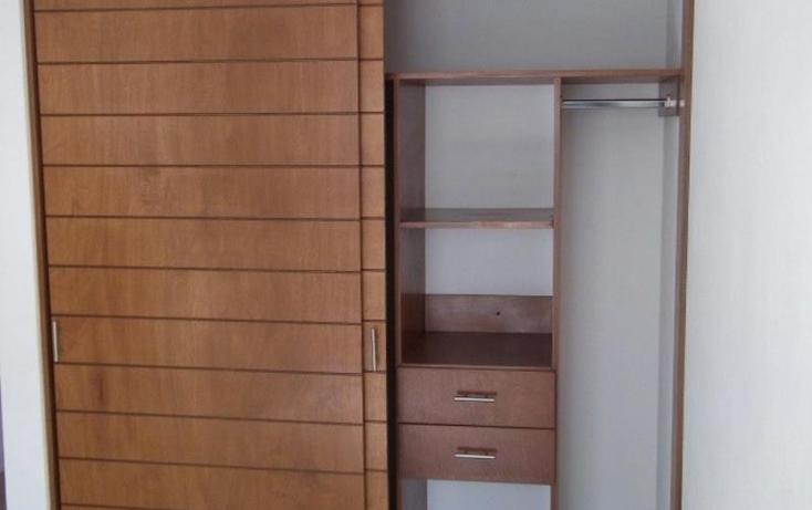 Foto de casa en venta en sin nombre 1000, lomas de trujillo, emiliano zapata, morelos, 2047290 No. 06