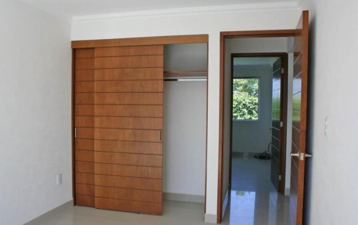 Foto de casa en venta en sin nombre 1000, lomas de trujillo, emiliano zapata, morelos, 2047290 No. 07