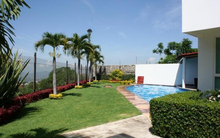 Foto de casa en venta en sin nombre 1000, lomas de trujillo, emiliano zapata, morelos, 2047290 No. 09