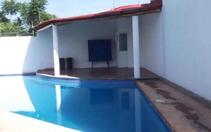 Foto de casa en venta en sin nombre 1000, lomas de trujillo, emiliano zapata, morelos, 2047290 No. 10