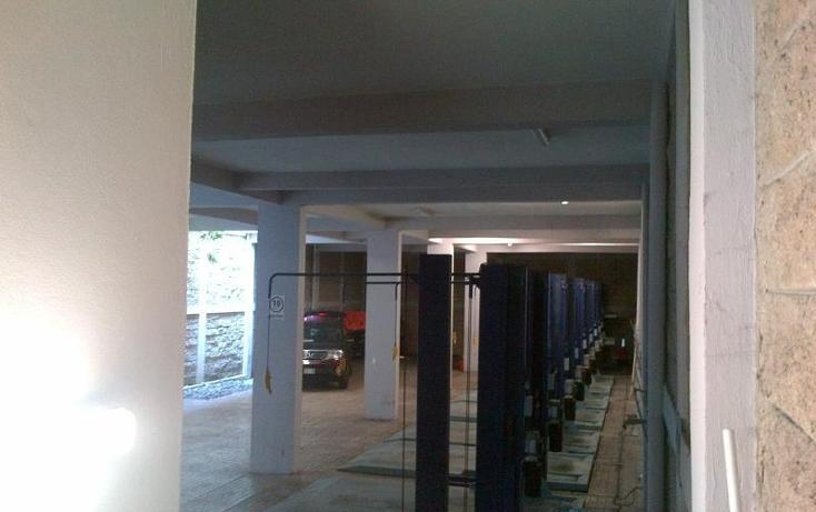 Foto de edificio en venta en  1000, primero de mayo, centro, tabasco, 1667418 No. 04