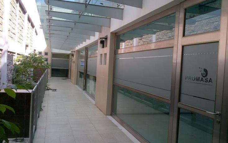 Foto de edificio en venta en  1000, primero de mayo, centro, tabasco, 1667418 No. 07