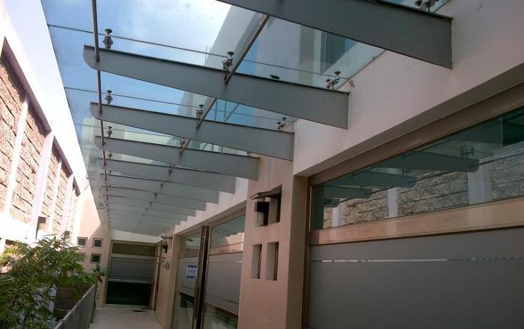 Foto de edificio en venta en  1000, primero de mayo, centro, tabasco, 1667418 No. 08