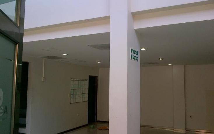 Foto de edificio en venta en  1000, primero de mayo, centro, tabasco, 1667418 No. 09