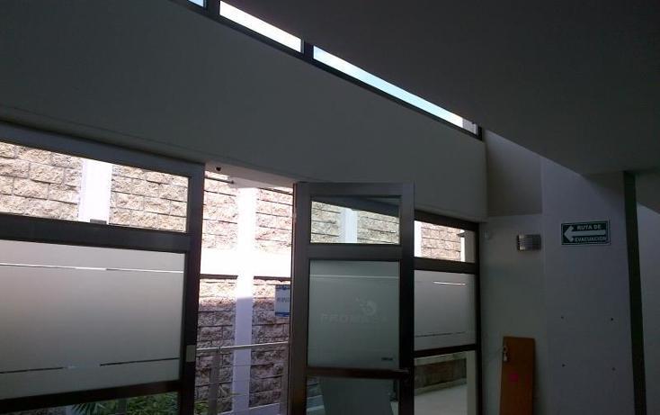Foto de edificio en venta en  1000, primero de mayo, centro, tabasco, 1667418 No. 15