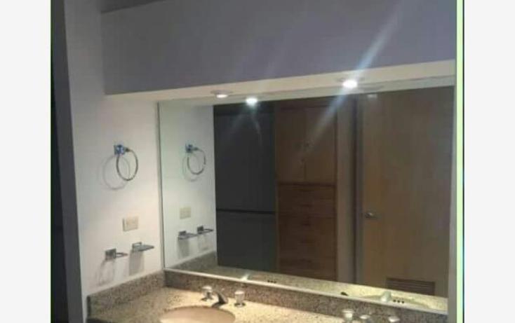 Foto de casa en venta en  1000, privanzas, san pedro garza garcía, nuevo león, 2667486 No. 05