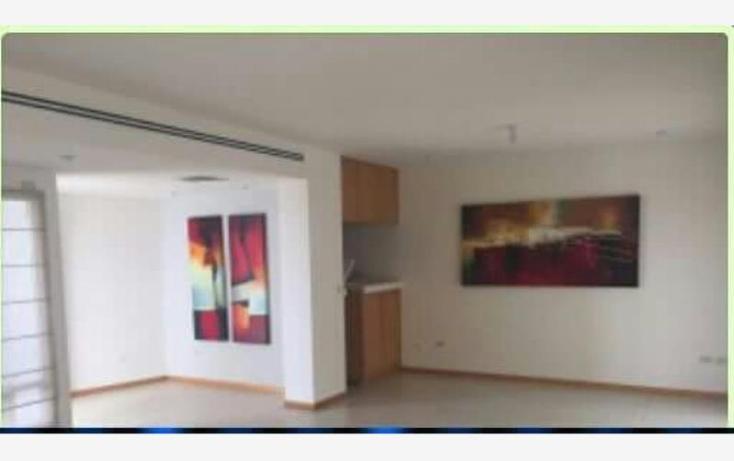 Foto de casa en venta en  1000, privanzas, san pedro garza garcía, nuevo león, 2667486 No. 06