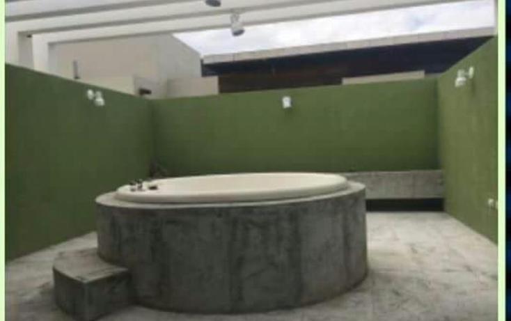 Foto de casa en venta en  1000, privanzas, san pedro garza garcía, nuevo león, 2667486 No. 08