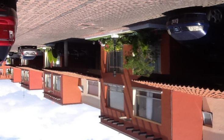 Foto de casa en venta en real de azaleas 1000, real de azaleas iii, metepec, méxico, 523034 No. 02