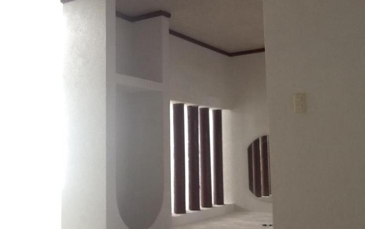 Foto de casa en venta en real de azaleas 1000, real de azaleas iii, metepec, méxico, 523034 No. 04