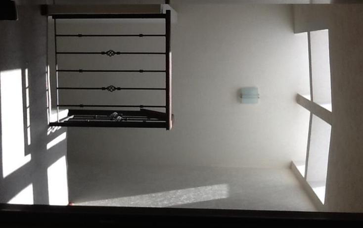 Foto de casa en venta en real de azaleas 1000, real de azaleas iii, metepec, méxico, 523034 No. 05