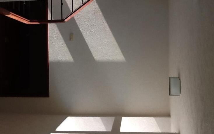 Foto de casa en venta en real de azaleas 1000, real de azaleas iii, metepec, méxico, 523034 No. 06