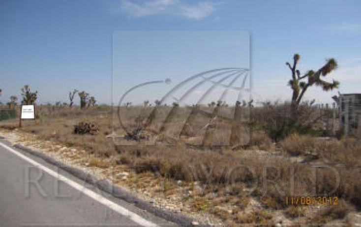 Foto de terreno habitacional en venta en 1000, residencial hacienda san pedro, general zuazua, nuevo león, 1555515 no 01