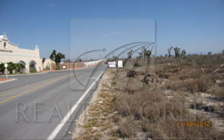 Foto de terreno habitacional en venta en 1000, residencial hacienda san pedro, general zuazua, nuevo león, 1555515 no 02
