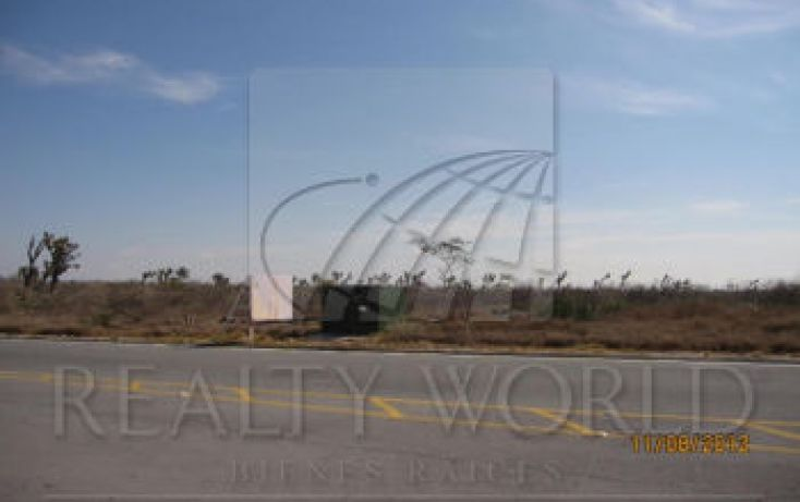 Foto de terreno habitacional en venta en 1000, residencial hacienda san pedro, general zuazua, nuevo león, 1555515 no 03