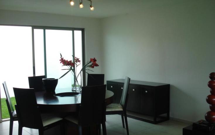 Foto de casa en venta en  1000, san mateo, metepec, méxico, 2158526 No. 02
