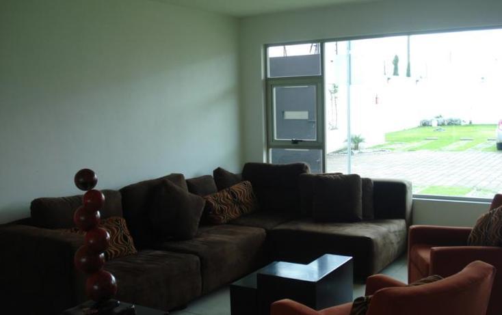 Foto de casa en venta en  1000, san mateo, metepec, méxico, 2158526 No. 03
