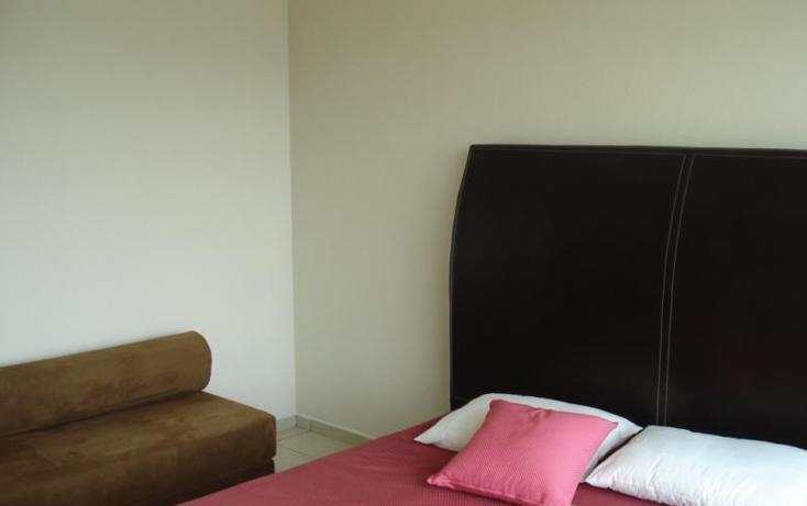 Foto de casa en venta en  1000, san mateo, metepec, méxico, 2158526 No. 06
